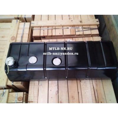 Бак топливный 34039-1101010-50