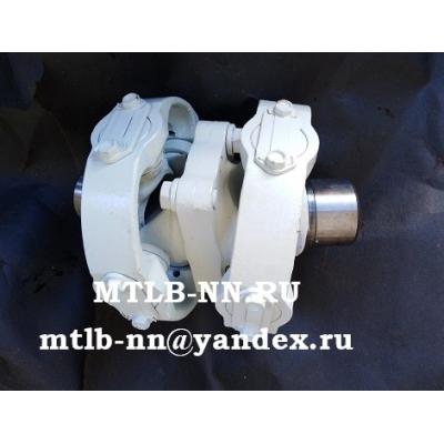 Вал карданный 34039-2202010-60