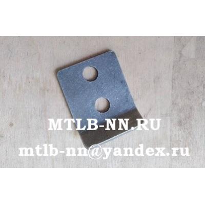 Пластина 3905-3209101-01