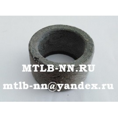 Втулка промопоры амортизатора 34039-2905718